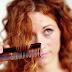 Queda de cabelo: principais causas e como cuidar
