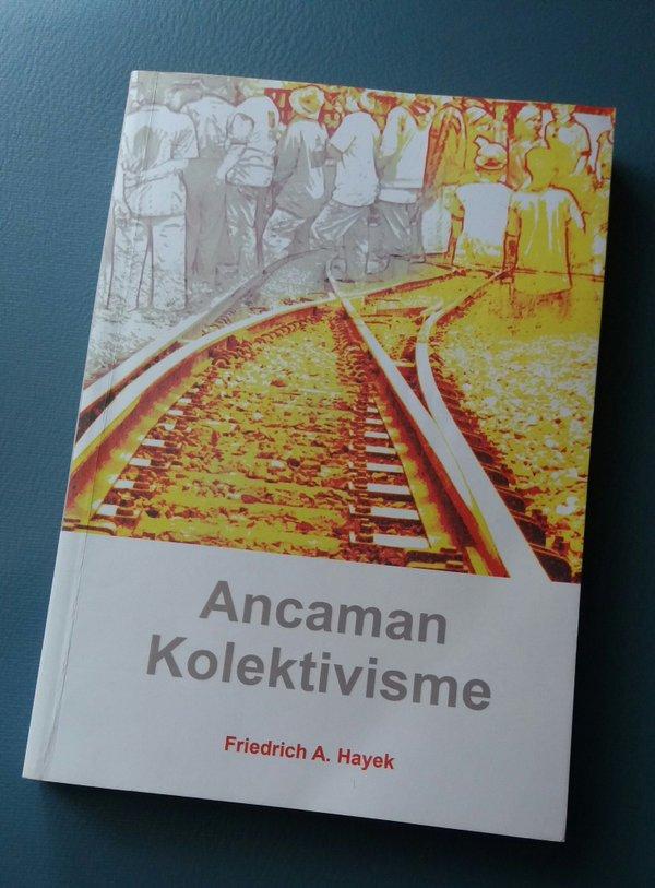 Buku Oktober 2011
