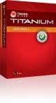 Trend Micro Titanium Antivirus + 2012