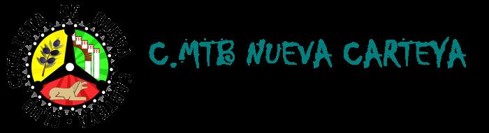 C.C. DE NUEVA CARTEYA