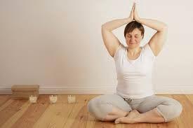 Conoce 10 Beneficios del Yoga