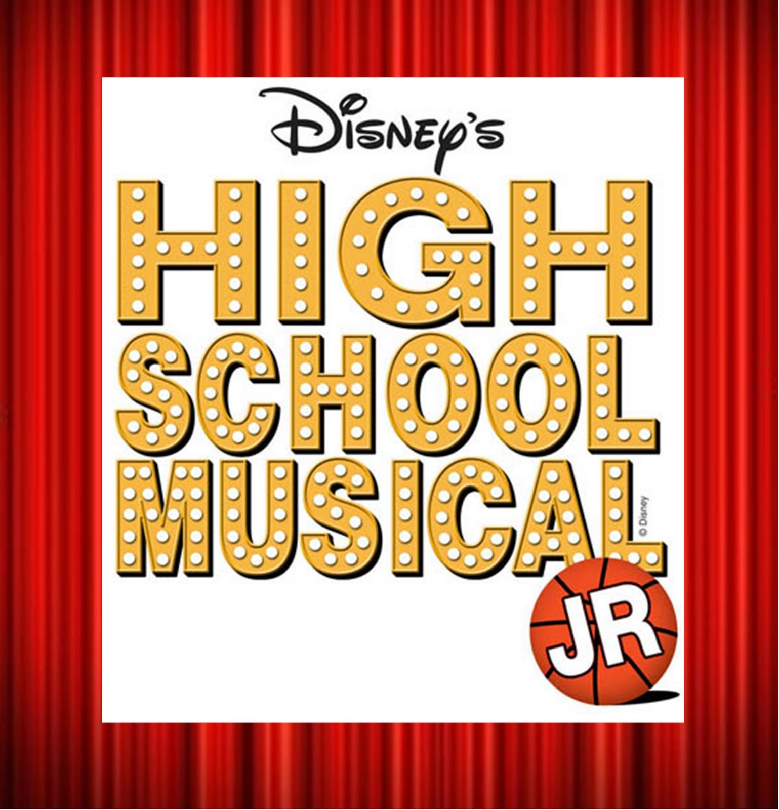 Night lights james dobson - The Countdown To High School Musical Begins