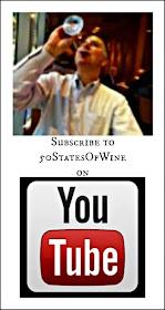 50StatesOfWine on YouTube!