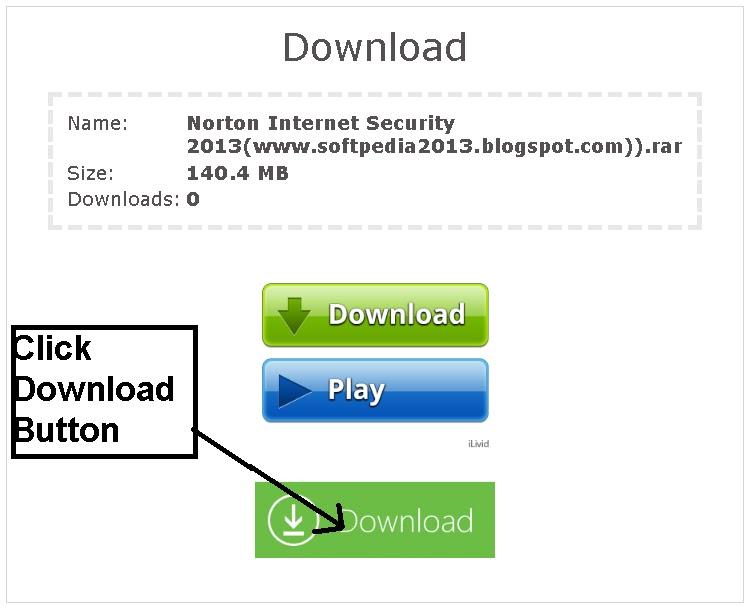 Crack keygen norton internet security 2013. g remote pro crack.