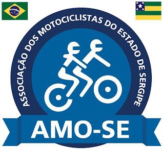 AMO-SE