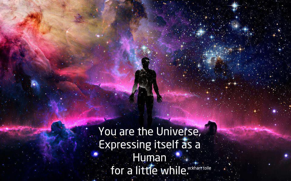 ผลการค้นหารูปภาพสำหรับ nirvana universe