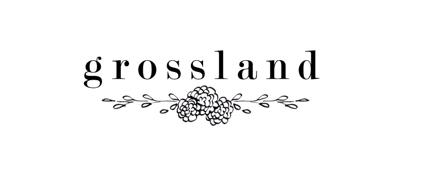 grossland