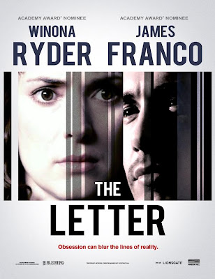 descargar The Letter – DVDRIP LATINO