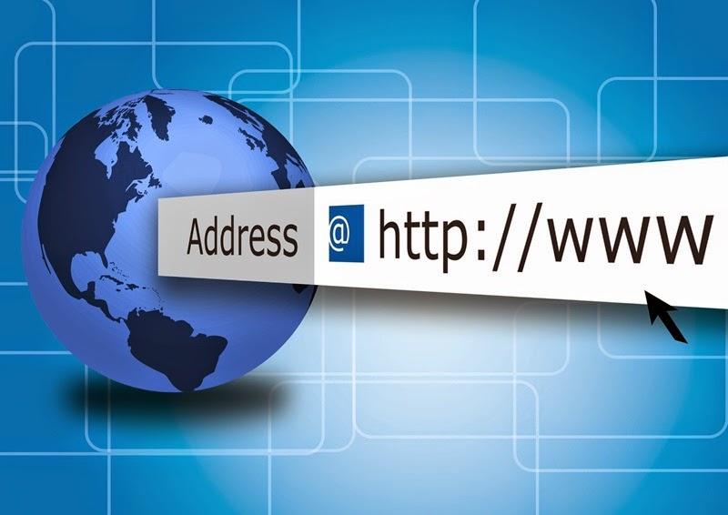 Cara Daftar URL ke serach enggine