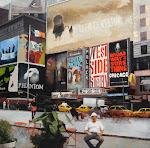 Susan Cox Fine Art Web-site