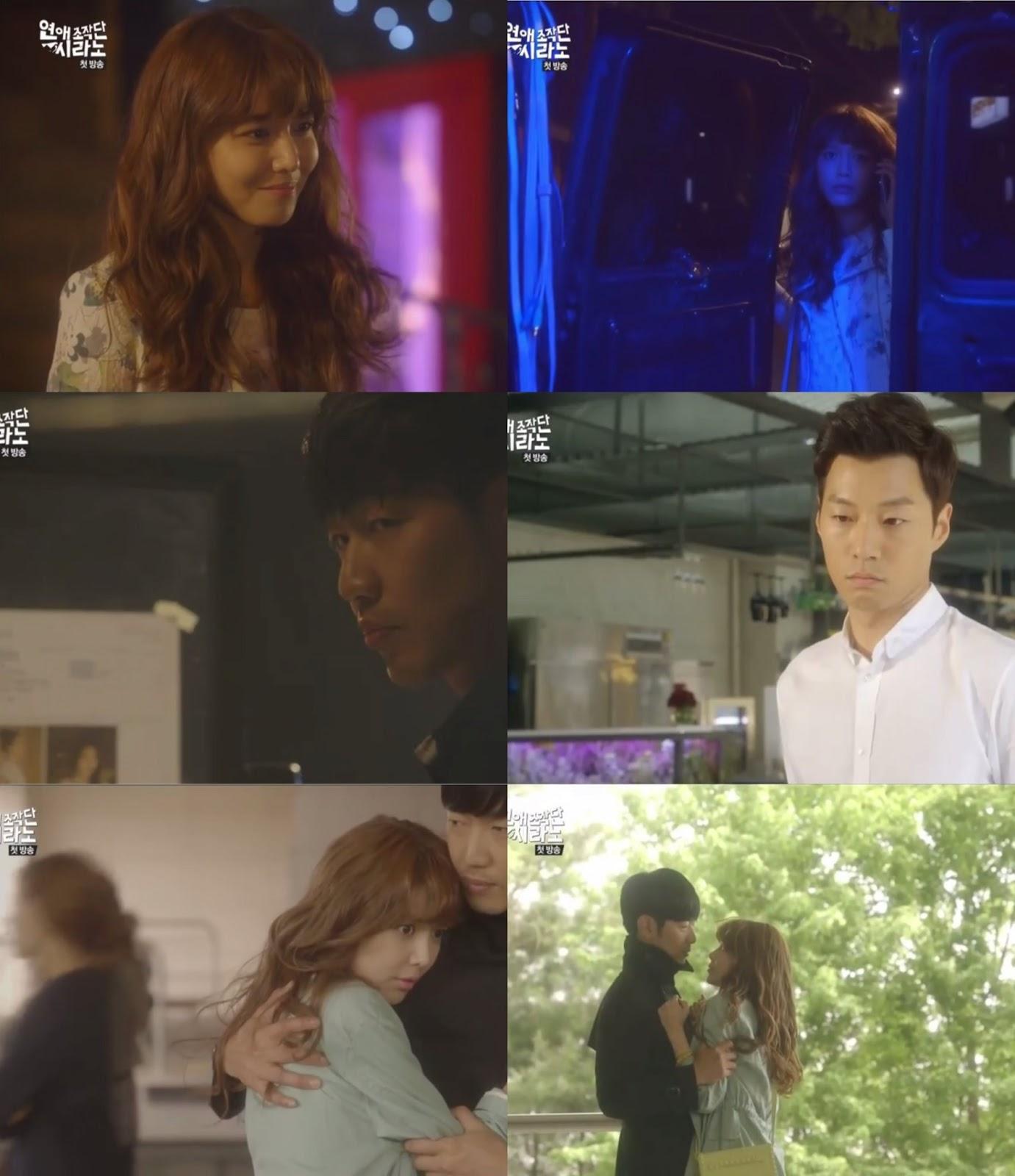dating agency cyrano vostfr 01 Dating agency cyrano vostfr 2013 drama coréen streaming drama | corée du sud titre alternatif : 연애조작단:시라노 (ggotminam, yeonaejojakdan) / dat.