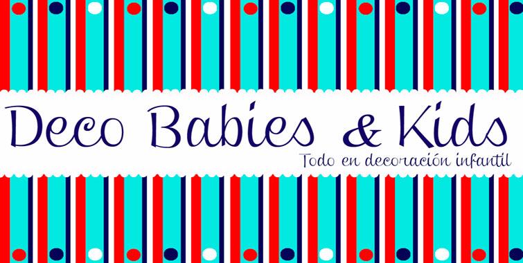 Deco Babies & Kids