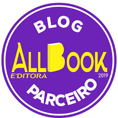 AllBook