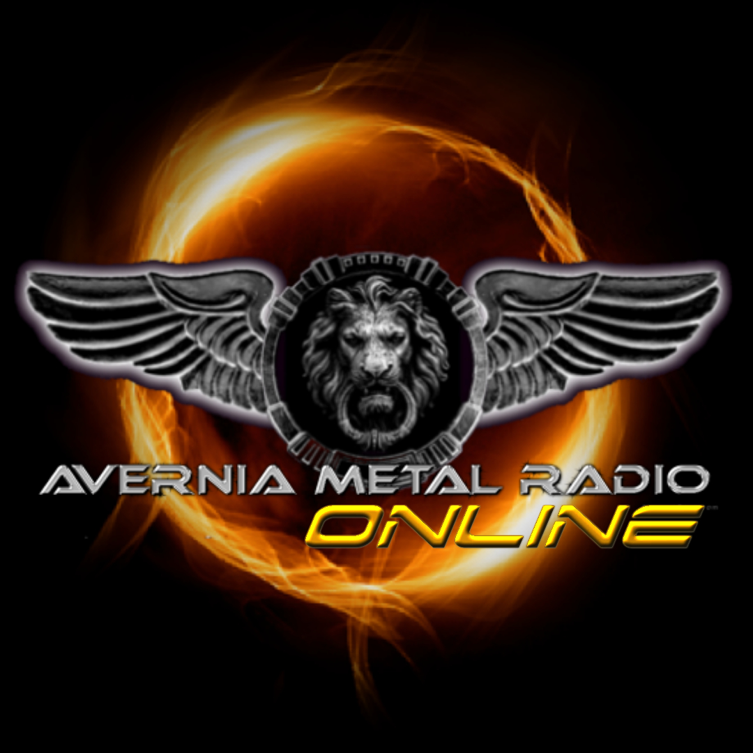 DIRECTO A AVERNIA METAL RADIO