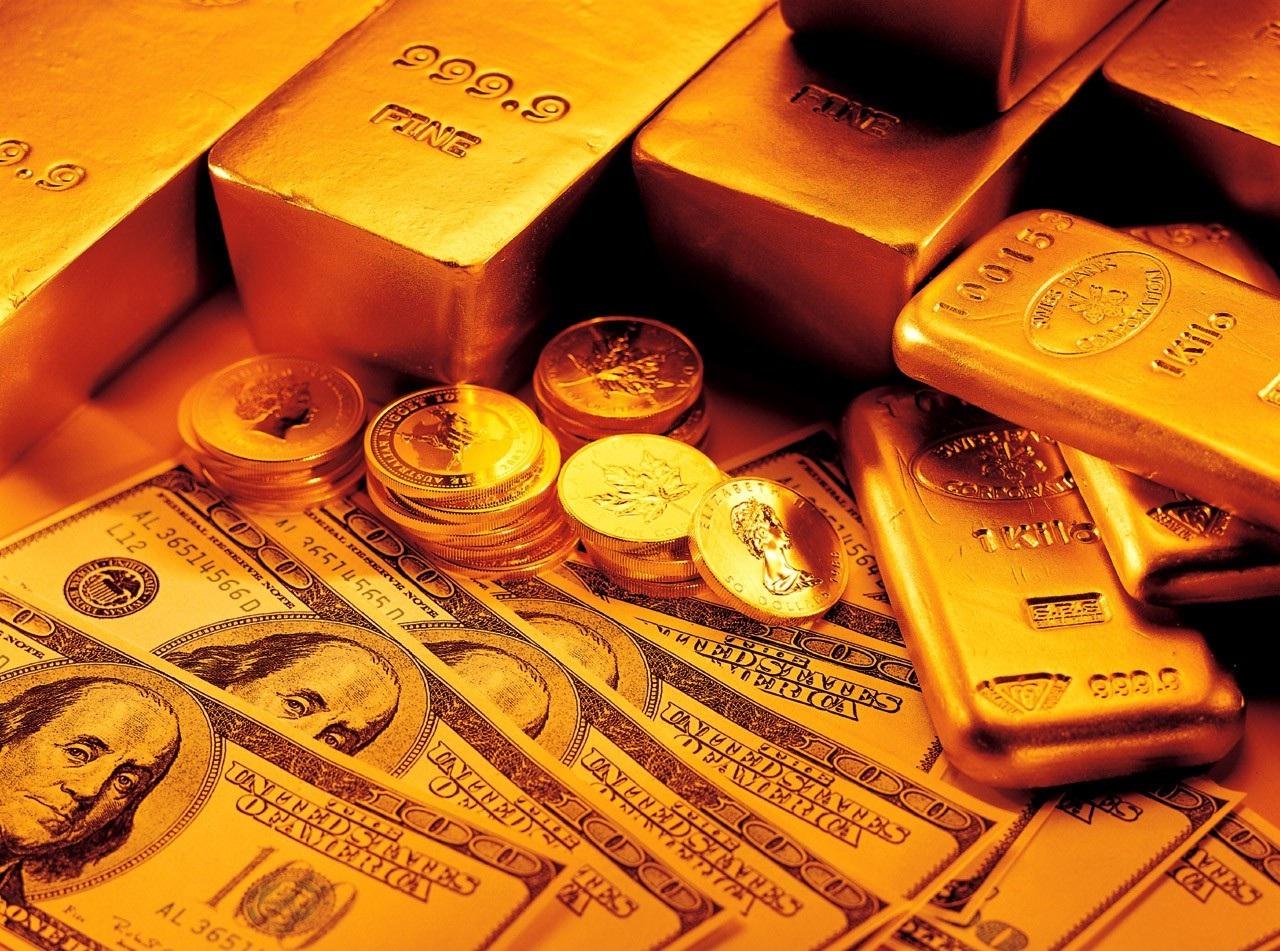http://3.bp.blogspot.com/-YpCJvmetC8M/T-IJ6ViBqMI/AAAAAAAAGME/UEQgmzIT2Ys/s1600/10K+14K+18K+24K+Gold+Difference.jpg