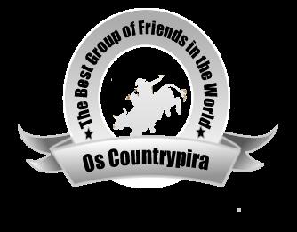 Os Countrypira