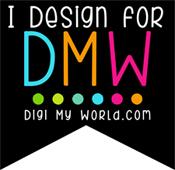 DMW team