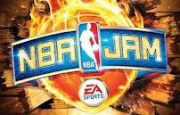 Galaxy Ace Gt-S5830i Games/How tos: NBA Jam Samsung Galaxy Ace Gt