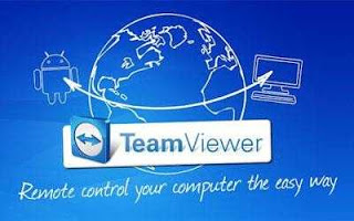 Free Team Viewer Full Crack