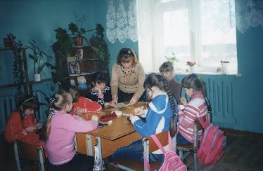 """Клуб """"Мастерята"""" (пошив чехлов для мобильных телефонов)"""