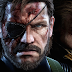 GAMES WITH GOLD DE AGOSTO TEM METAL GEAR SOLID