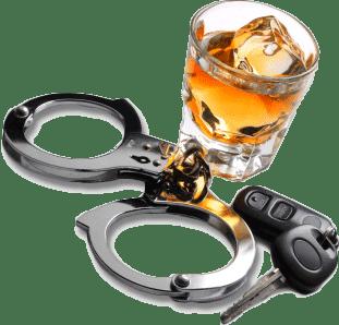 Az alkohol és az orvosság fogyasztása veszélyes lehet vezetés közben.