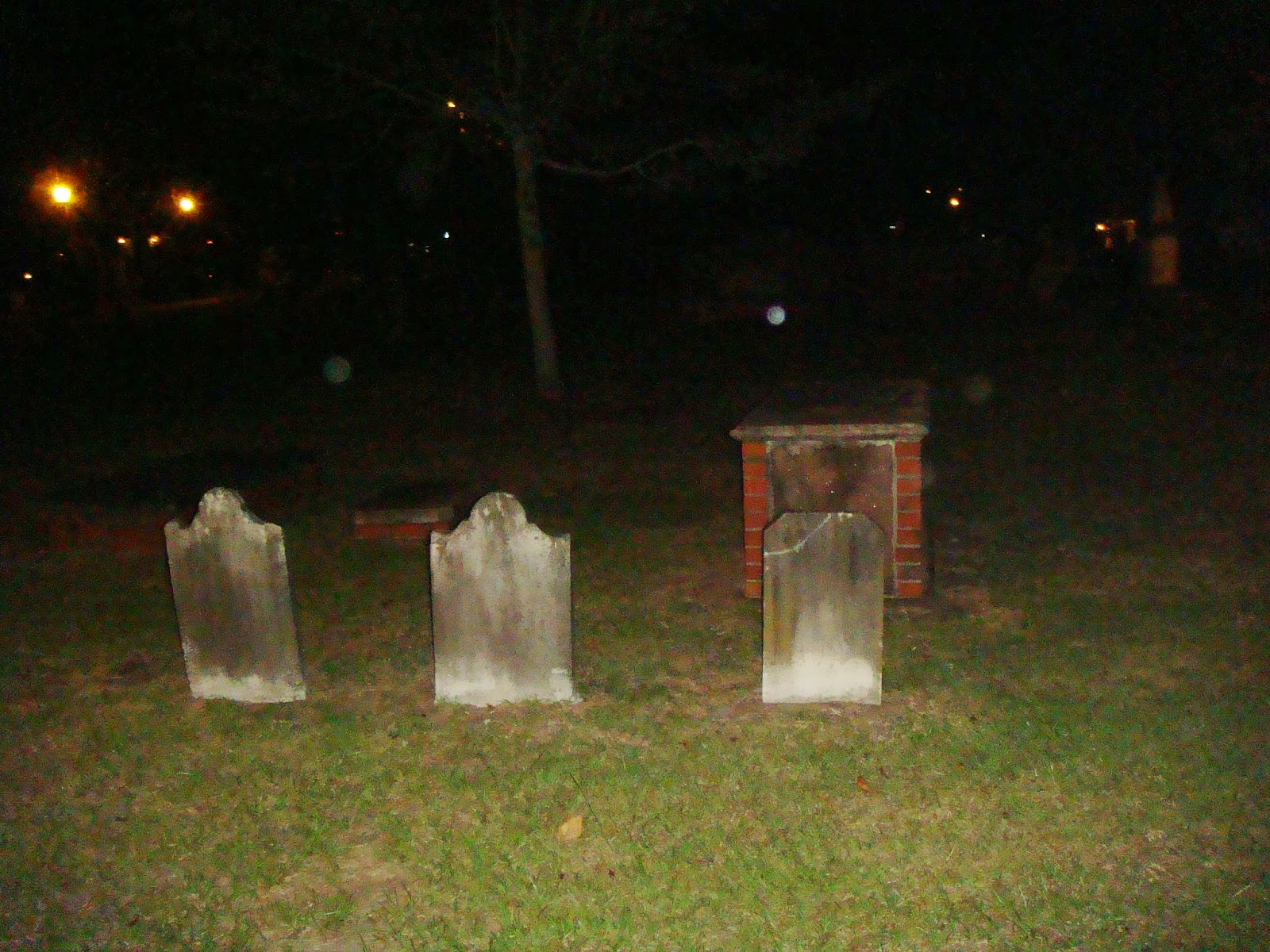 haunted, orb, paranormal