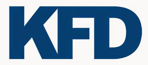 KFD - Kulturystyczne Forum Dyskusyjne