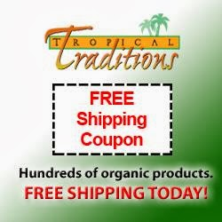 http://www.tropicaltraditions.com/expeller-pressed_coconut_oil.htm
