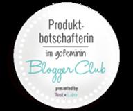 gofeminin blogger club