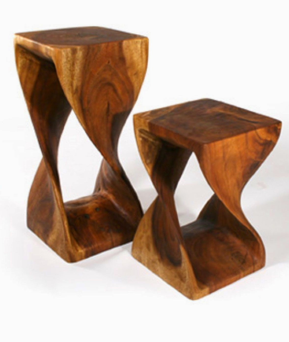 Best Design teak wood stool | Lowest price !: Multi-purpose shower ...