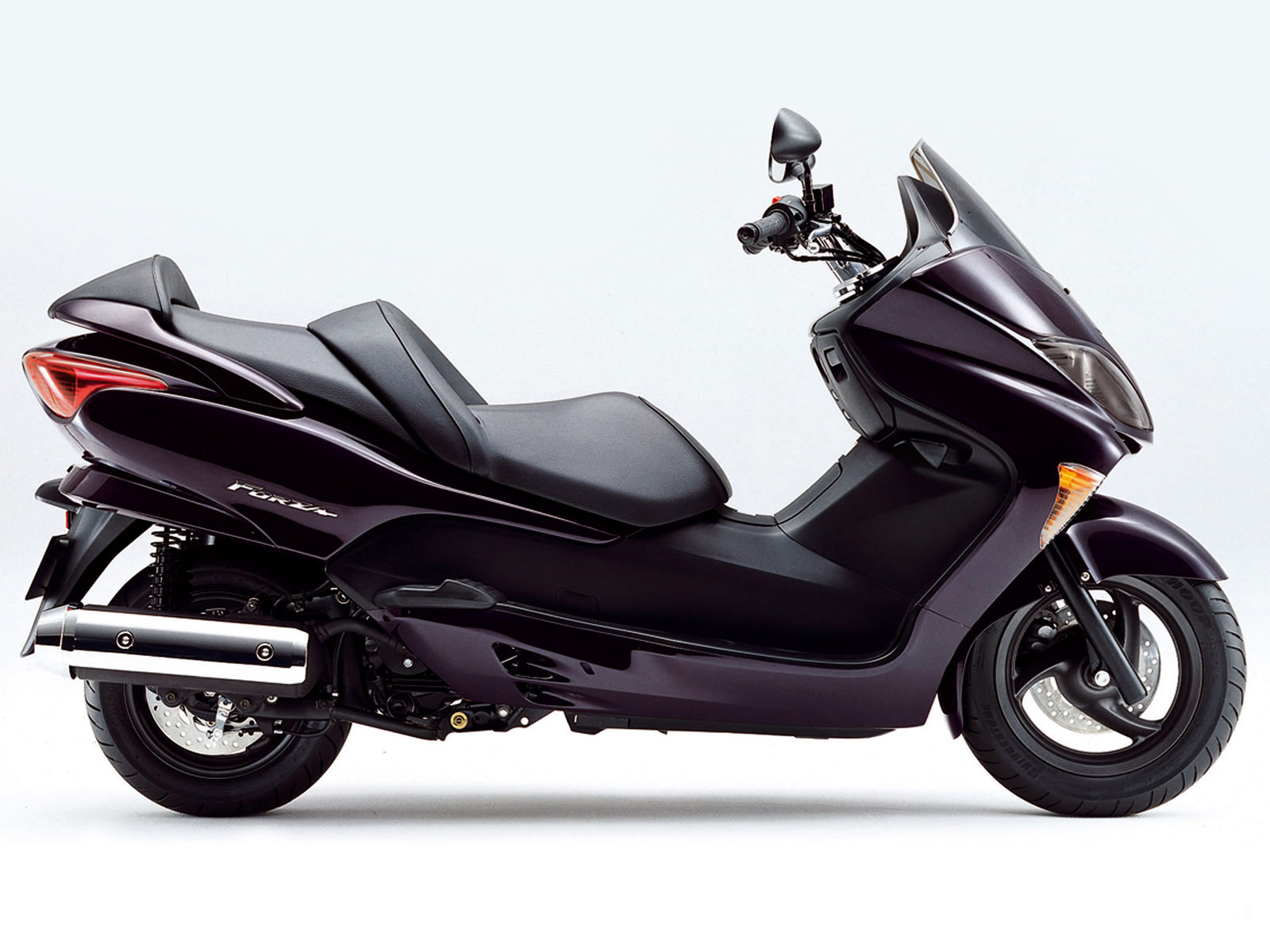 2005 honda forza accident lawyers scooter pictures. Black Bedroom Furniture Sets. Home Design Ideas
