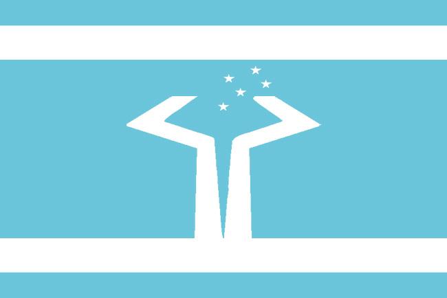 CEILÂNDIA