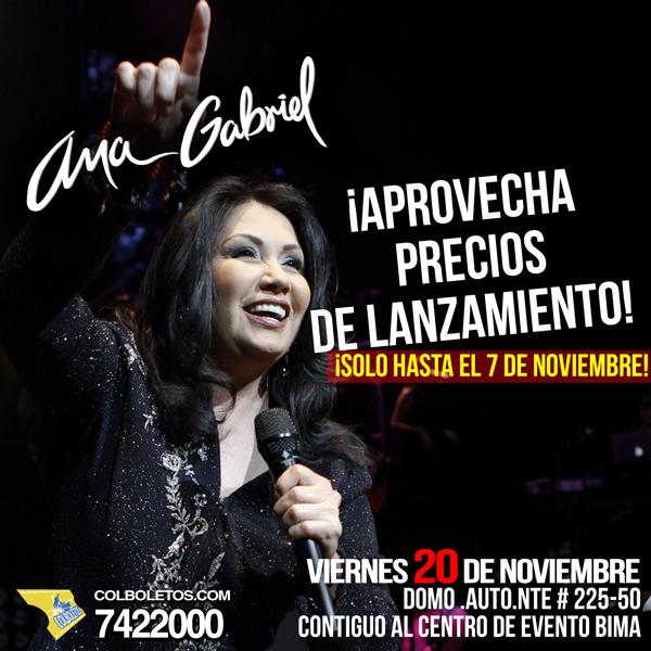 Ana-Gabriel