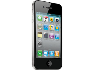 Best Portable Devices of 2011: iPhone 4S