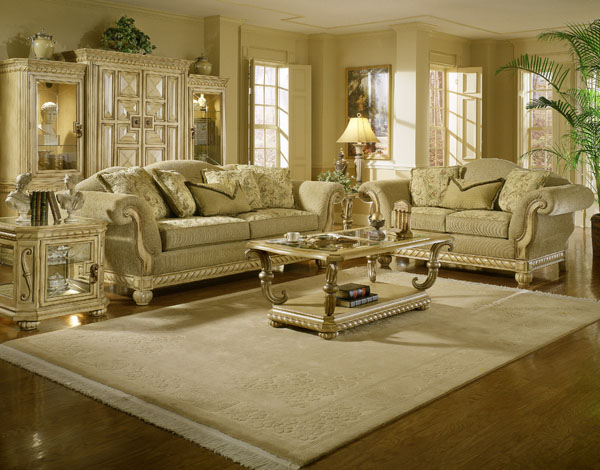 Furniture front sofa sets new design for 9 seater sofa set designs