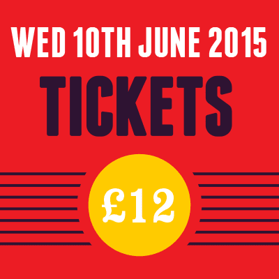 CLICK THE BOX BELOW TO BUY YOUR TICKETS NOW!