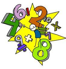 Tokoh Dunia Penemu Rumus Matematika