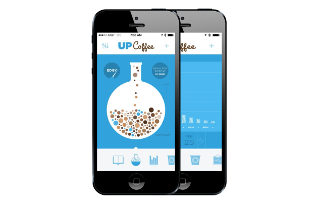 https://itunes.apple.com/fr/app/up-coffee/id828031130?affId=1611348