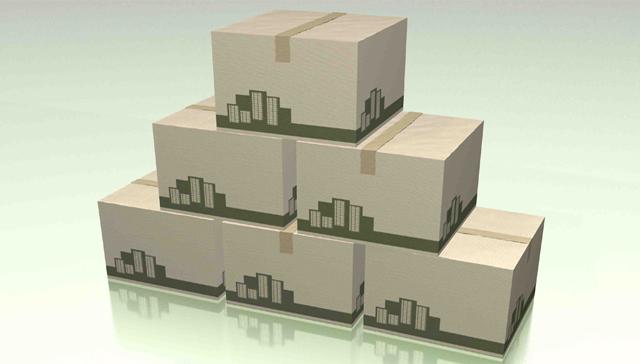 negocios rentables dropshipping