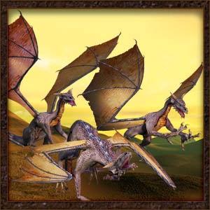 http://3.bp.blogspot.com/-YpWkrcR3Y4s/VVS8OyPNy5I/AAAAAAAADLs/D2MrN1Zo1_U/s1600/Mgtcs__Dragons.jpg