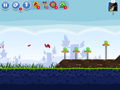 play-angry-birds-on-facebook