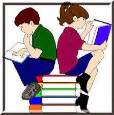 Macam Teks Bahasa Inggris Teks Fungsional Tujuan Dan Strukturnya