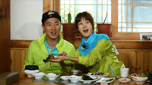 Running Man EP.149 Official Pic 9