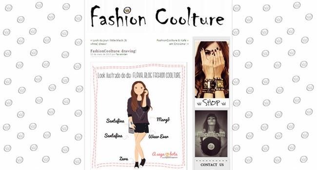 http://fashioncoolture.com.br/2013/05/10/fashioncoolture-drawing-13/