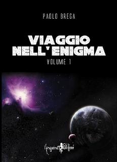 Viaggio nell'Enigma Vol.1