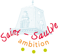 Saint-Saulve Ambition