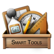 Smart Tools for Android 1