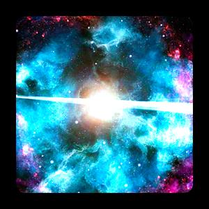 Deep Galaxies HD Deluxe 3.3.5 APK Download
