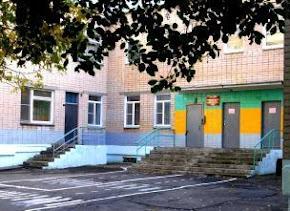 мой любимый детский сад 1978 г
